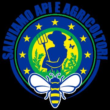 Campagna europea di raccolta firme